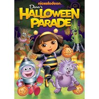 dora the explorer porn ecs covers nights terror dora explorer halloween parade large category disc reviews audio dolby digital french