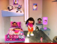 dora the explorer porn dora explorer illegal immigrant pictures high resolution porn