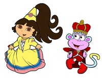 dora the explorer porn princess dora prince boots explorer theres got more life