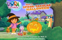 dora the explorer porn themed downloadable wallpaper dora explorer backyardigans cartoon porn