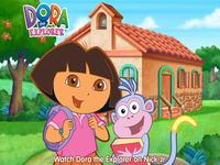 dora the explorer porn cartoon wallpapers dora explorer movies shows wallpaper fanpop photos