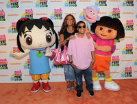 dora the explorer porn dora explorer kai lan nickelodeon mega music wlltdbq kqx pictures photos