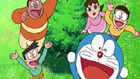doraemon porn doraemon cartoon movie about