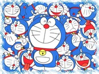 doraemon porn cartoon doraemon nobita wallpapers cartoons dora wallpaper