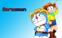 doraemon porn description doraemon nobita cartoon wallpaper dora cartoons