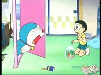 doraemon porn public relations news doraemon urdu episodes series doremon