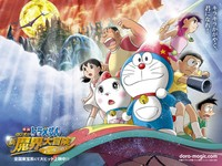 doraemon porn doraemon studio ghibli films get spirited away our