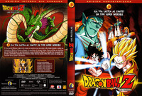 dragon ball porno albums anime por dragon ball wallpapers covers dgb movie porno