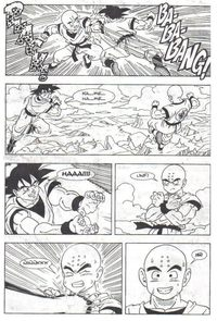 dragon ball porno hphotos prn posts hentai dragon ball xxx