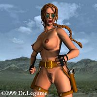 lara croft hentai lara croft hentai pictures album tagged bestiality page