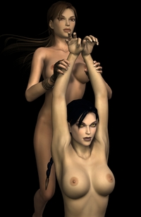 lara croft hentai albums userpics lara croft ind users galleries