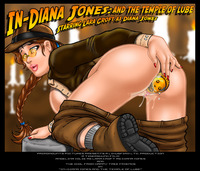 lara croft hentai albums hentai wallpaper mix toons cosplay indiana jones lara croft tomb raider wallpapers unsorted