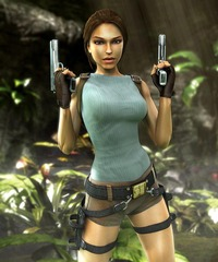 lara croft hentai lara croft tomb entertainment best video game heroine question