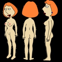 lois griffin hentai igbinteractive lois griffin hentai preview art