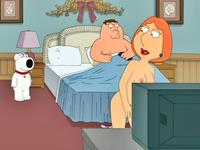 lois griffin naked media griffin lois porn