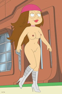 lois family guy nude media meg griffin porn family