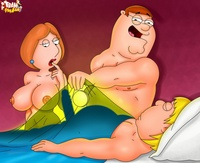 lois family guy nude fanily guy porn meg chris