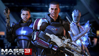 mass effect porn original ekr mass effect finally support same love int