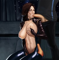 mass effect porn girls mass effect video game porn gogoceleb