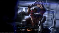 mass effect porn todex rule mass effect grunt web fullsize