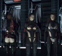 mass effect porn home stories mass effect naked armor component option alphacontent itemid alpha section all cat sort limit limitstart