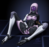 mass effect porn dev cartoon porn bce