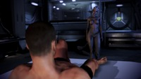 mass effect porn hgeaq liara soni mass effect asari