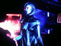 mass effect porn edi robot mass effect search results