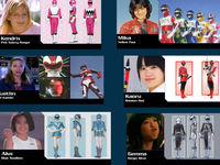 power rangers porn powerrangers dimension hoppers fanart entire grop rangerwiki super sentai power rangers nude porn