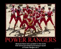 power rangers porn power rangers haim sabam resurrects