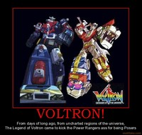 power rangers porn org demotivational poster voltron poser power rangers posters