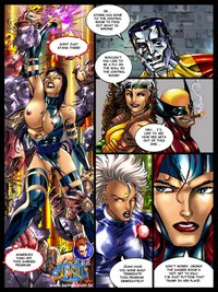x men porn viewer reader optimized xmen men read page