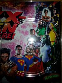 x men porn gallery xxx men porn parody teaser vivid superheroes right side xmen