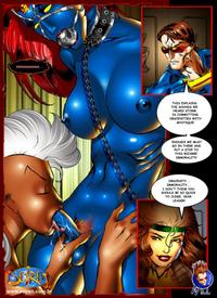 x men porn media original men fullcolor porn comic