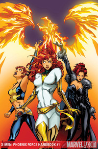 x men porn solicits marvelcomics men phoenix force handbook