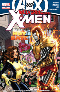 x men porn uag wolverine men flirting