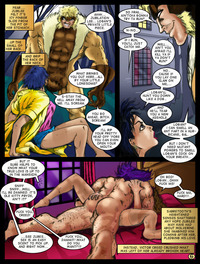 x men porn media comic porn