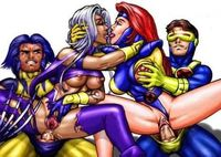 x men porn men hentai raw gay only