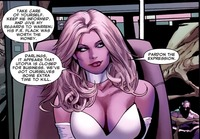 x men porn albums trouble man emma frost earth