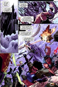 x men porn media original target practice ruled supreme were men stop them