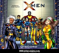 x men porn viewer reader optimized xmen men read