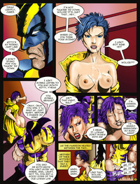 x men porn media original uncensored men porn pictures characters bios attractive rogue sexy storm