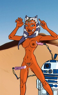 ahsoka porn krowzone pictures user ahsoka wet loving