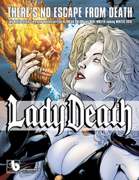 avatar porn comic forums avatar press launches boundless brings back lady death