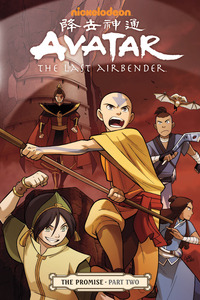 avatar the last airbender porn comics pics previews jan large promisev sales