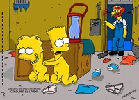 bart porn media original bart lisa simpson porn simpsons juanomorfo jimmy filmvz portal search