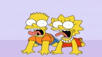 bart porn free wallpaper bart simpson lisa simpsons porns wonted sexinity
