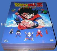 dragon ball z porno photo dragon ball dragonball dvd episodes boxset buy porn