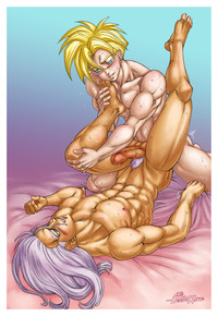 dragon ball z porno media original dragon ball kai gay