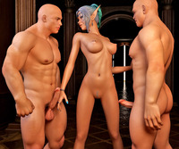 elf porn dmonstersex scj galleries elf gangbang hardcore scenes